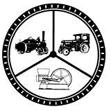 STTES  South Tyne Traction Engine Society